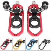 Aluminum Adjuster Chain Tensioner Roller For Yamaha Yzf R1 2004-2005 Motorcycle