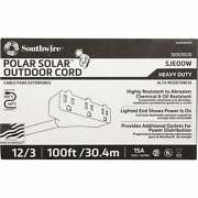 Coleman Cable 3489sw0002 Pack Of 4