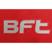 Bft Control Unit For Gates Knocker A Dip Switch And Potenziom