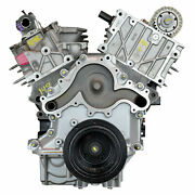 Remanufactured Engine 2005 Fits Mercury Mountaineer 4.0l With Balance Shaft 4wd