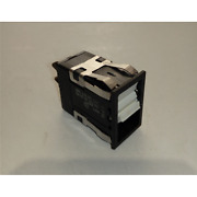 Honeywell Aml34eba4ac01 Switch Without Button Cover 15a 125-250vac 8716