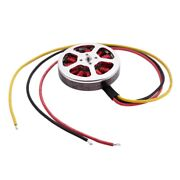 5010 360kv High Torque Brushless Motors For Multicopter Quadcopter Multi-axis W5