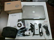 @best@driving Gps Gold Prospecting Laptop For Minelab Metal Detector Sd Gp Gpx