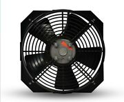 Ebmpapst W2d225-eb14-14  Special Type Axial Flow Ac Fan For Inverter  New