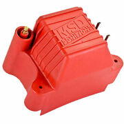 Msd Ignition 8142 Pro Mag 44 Amp Coil