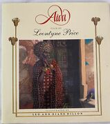 Aida Told By Leontyne Price Illustrated And Signed By Leo And Diane Dillon 1st Hc Dj