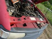Cylinder Block 4-140 23l From 3/23/93 Fits 93-94 Ranger 124977