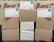 Wholesale And Target Overstock And Returns Gen Merch 5+ Items Per Box