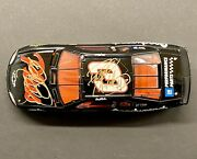 Dale Earnhardt Le 1998 Actionracing 124 Stockcarbank Signed By Dale/r.childress