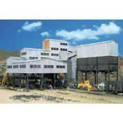 Walthers Cornerstone 933-3017 - New River Mining Co. Kit - Ho Scale