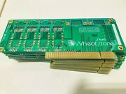 Gold Recovery Prototype Plated Circuit Board Scrap Refine 600 Grams