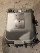 Cadillac Cts-v Supercharger Lid Ctsv Complete With Extras
