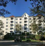 The Suites Of Hershey Pennsylvania Lodging Presidentand039s Day Week W/full Kitchen