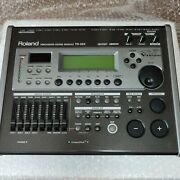 Roland Td-20x V-drums Percussion Sound Module Cable