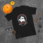 Funny Barbequing Tee Animals Logo Bbq Pit Boy Grill T-shirt Smokers Grilling Men