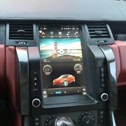 Range Rover Sport 2005-2009 12.1 Android Touch Screen Carplay Video Gps