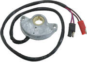 Macs Auto Parts 1964-66 Fairlane Neutral Safety Switch For C4 Transmission