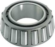 Macs Auto Parts Model A Ford Aa Truck Pinion Bearing - For 1 Ton Full Size