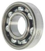 Macs Auto Parts 1948-1952 Ford Pickup Truck 4 Speed Transmission Bearing - For