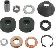 Macs Auto Parts 1957-1960 Ford Thunderbird Power Cylinder Rebuild Kit For The