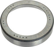 Macs Auto Parts Model A Ford Aa Truck Differential Pinion Bearing Race