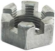 Macs Auto Parts Model A Ford Aa Truck Rear Spring Shackle Bolt Nut 28-25153-1