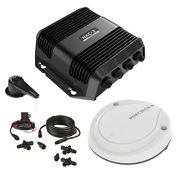 Simrad Autopilot Core Pack With Rudder Feedback Nac-2 000-13335-001