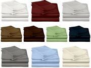 Rv Sheet Sets48x75 Bunk Campers Travel Trailers Fit 10 Deep Microfiber
