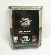 The Total Money Makeover And Journal By Dave Ramsey 2 Hardcovers
