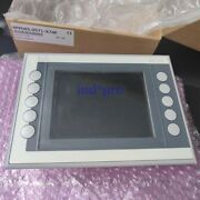 Brand New Bandr 4pp065.0571-x74f Touch Screen Panel