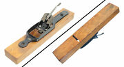 Orig. Body/frog For Siegley Sss No. 26 Size Transitional Plane - Mjdtoolparts