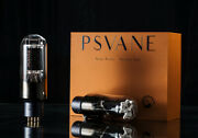 New Release Vacuum Tube Psvane Acme845 Matched Pairs Kutwad Sorted Items