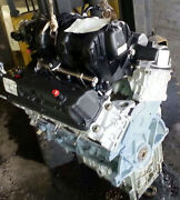 Ford Mustang 4.0l Engine 2005 2006 2007 2008 2009 2010 70k Miles