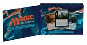 Mtg From The Vault Transform Brand New Never Used Fast Shipping