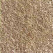 Macs Auto Parts Upholstery Fabric - Oak Nylon - 60 Wide - Material Available