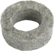 Macs Auto Parts Model A Ford Aa Truck Rear Brake Camshaft Dust Rings -