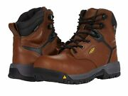 Womanand039s Boots Keen Utility Chicago 6 Waterproof Carbon-fiber Toe