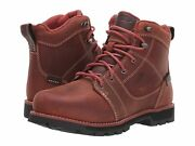 Womanand039s Boots Keen Utility Seattle 6 Aluminum Toe Waterproof