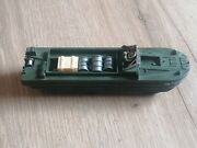 Dinky Toys 825 Dukw Amphibie Made In France Meccano