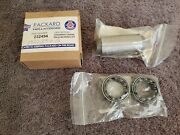 1938 1939 Packard V12 Center Steering Crank Arm Steering Pin And Bearing Kit