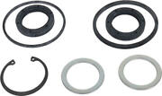 Macs Auto Parts Sector Shaft Seal Kit - Ford Type Power Steering Gear Box