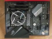 Win10pro Installation Certified Pc Parts Pieces Set