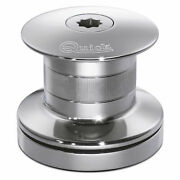 Quick Tb4 1024 Tumbler Series Capstan 1000w 24v Stainless Steel