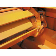Buyers Products 1457157 Chain Conveyor 11ft Replaces Swenson