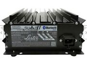New Lester Summit Ii 1050w Battery Charger For 36 Volt System Onboard Bluetooth