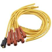 Accel Universal Fit Super Stock Spark Plug Wire Set For 1959 Lincoln Continental