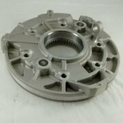 Hydraulic Oil Pump For Volvo Off Road Multiple Models To Match Oe 15157193