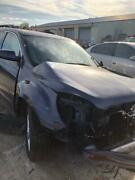 Engine Assembly Chevy Equinox 13 14