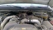 Engine Assembly Ford F250 Sd Pickup 04 05