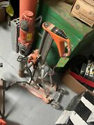 Husqvarna Ds-160c Core Drill With Stand